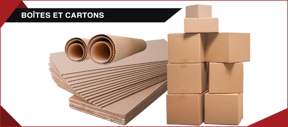 arteau-boites-et-cartons-950×419