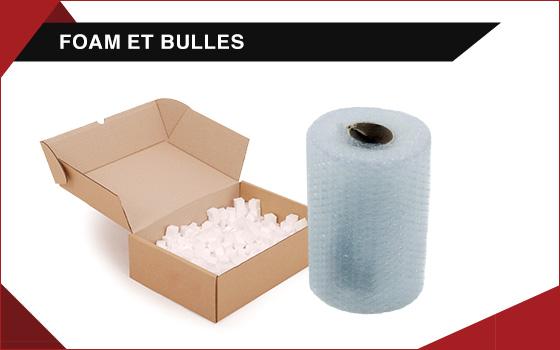 arteau-categorie-foam-et-bulles