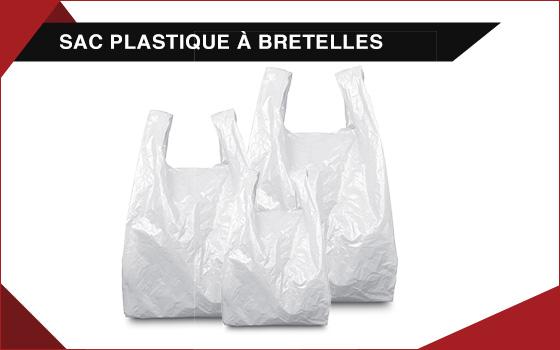 arteau-categorie-sac-plastique-a-bretelles-560×350