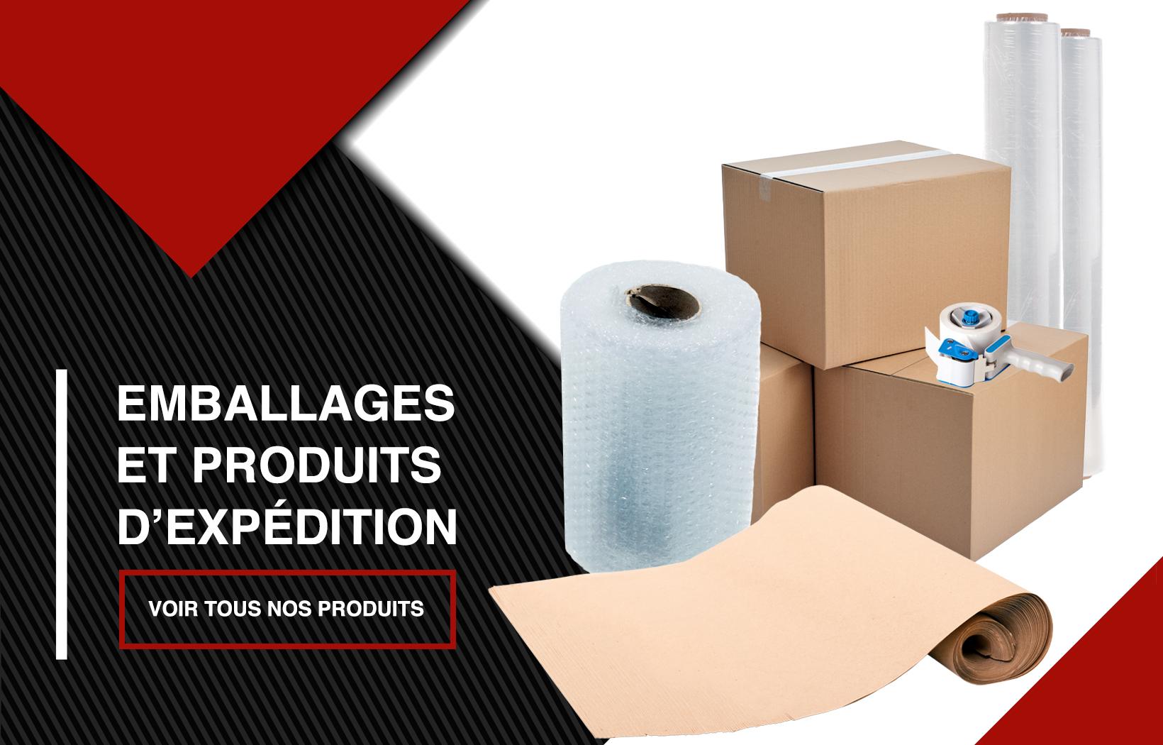 arteau-emballages-et-produits-dexpedition-1640×1050