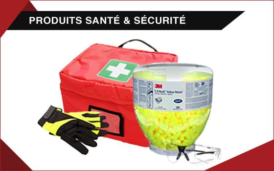 arteau-produits-sante-et-securite-560×350