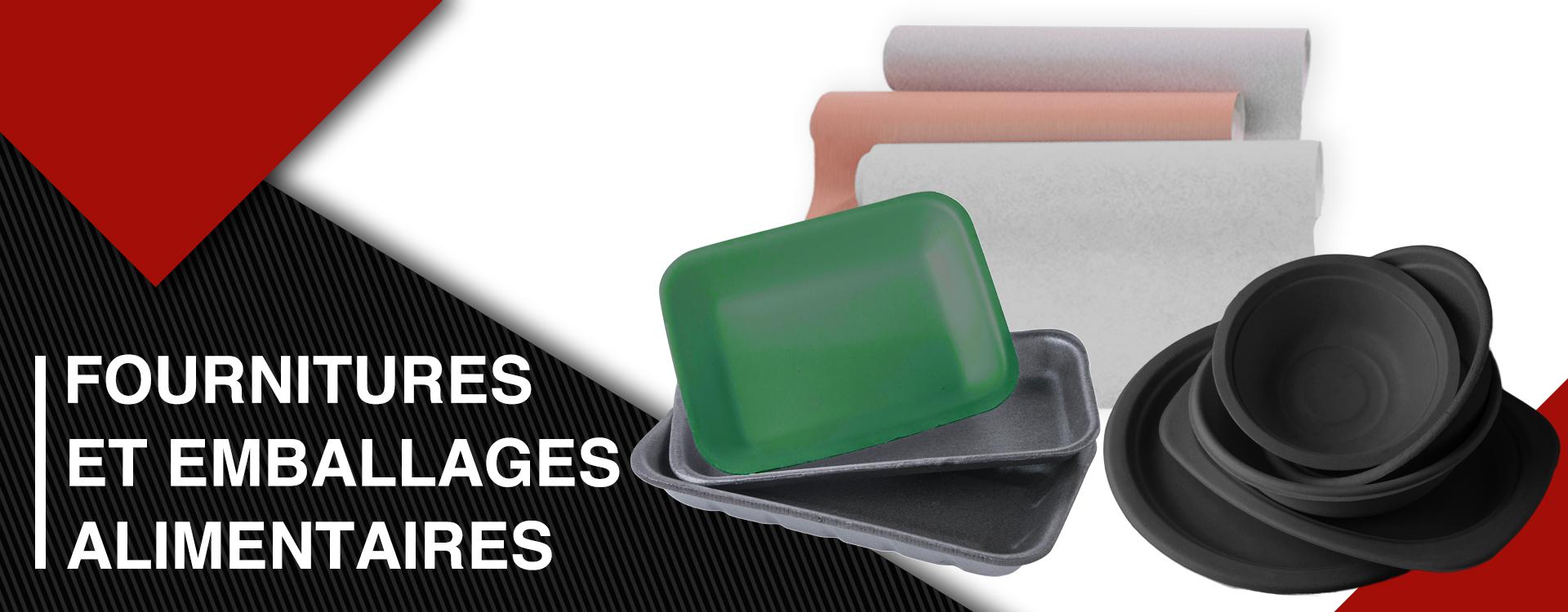 arteau-emballages-alimentaires-slider-1920×750