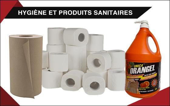 arteau-hygiene-et-produits-sanitaires-560×350