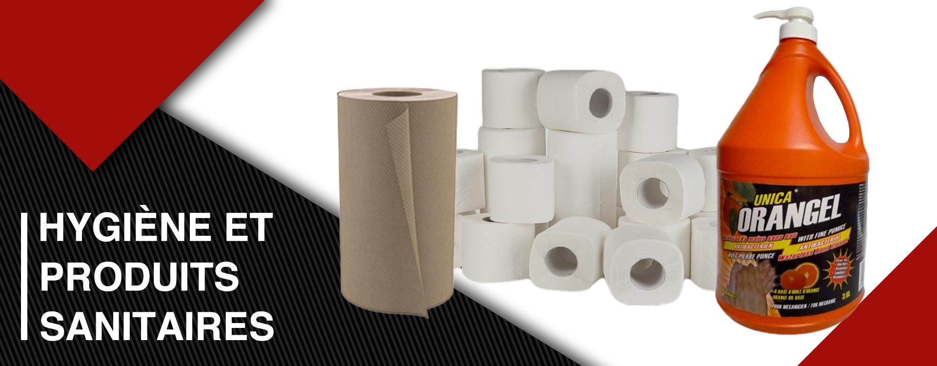 arteau-hygiene-et-produits-sanitaires-slider-1920×750