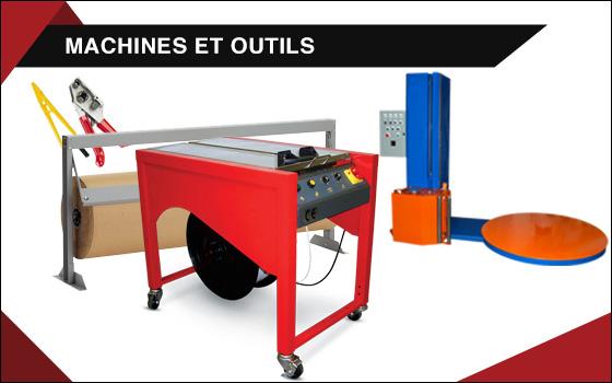 arteau-machines-et-outils-560×300
