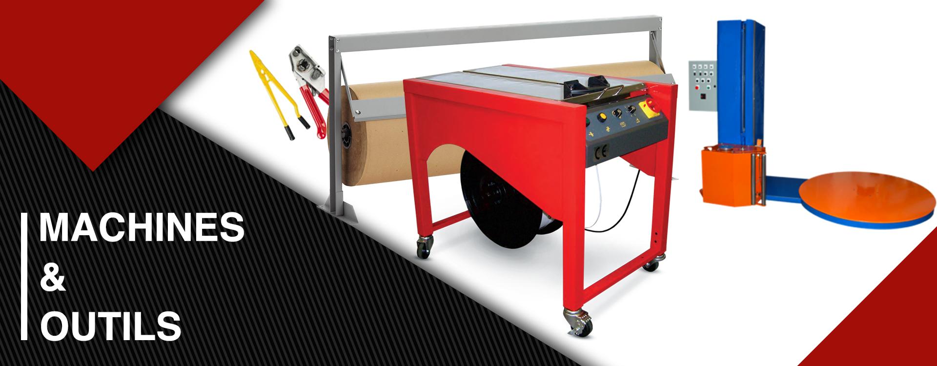 arteau-machines-et-outils-slider-1920×750