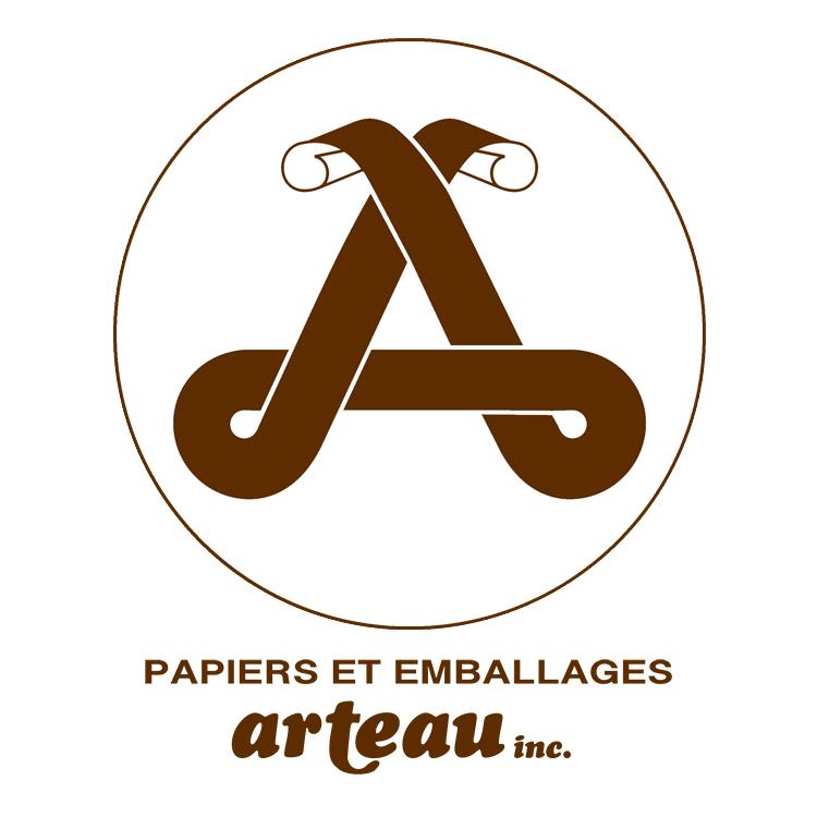 arteau-papier-emballages-logo-750×750