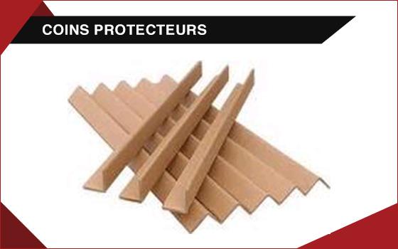 arteau-categorie-coins-protecteurs-560×350