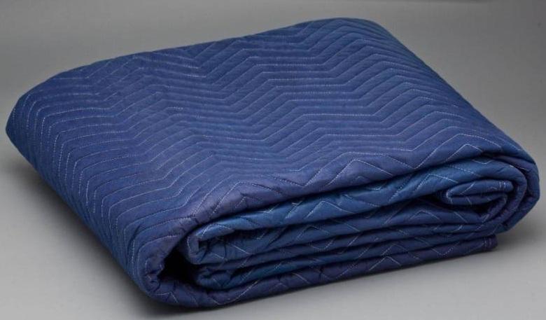 co7280 couverture de d m nagement 72 x 80 papiers et. Black Bedroom Furniture Sets. Home Design Ideas